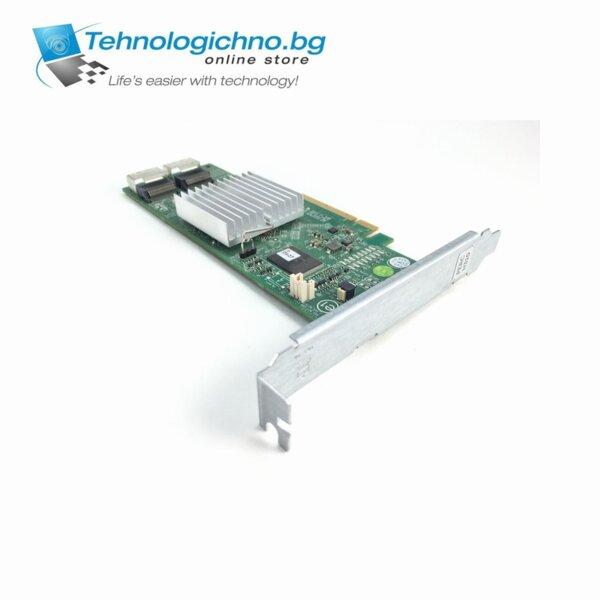 PCI-E DELL RAID Controller H310 UCSA-801