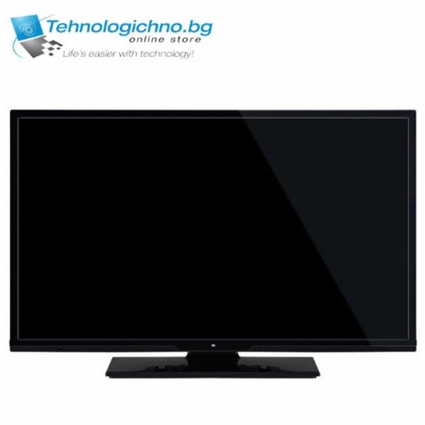 "32"" (81cm) OK. ODL 32653FV-TIB FHD SMART TV"