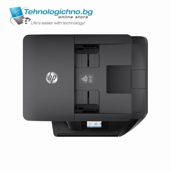 43`` Philips Ultra HD 43PUS6503/12