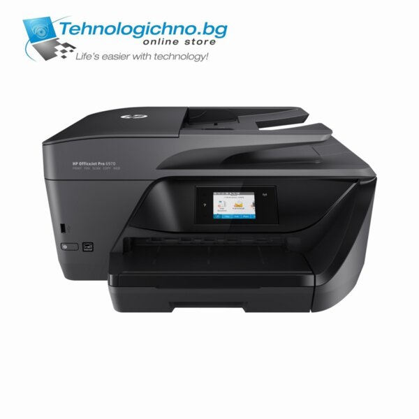 50`` Philips Ultra HD 50PUS6503