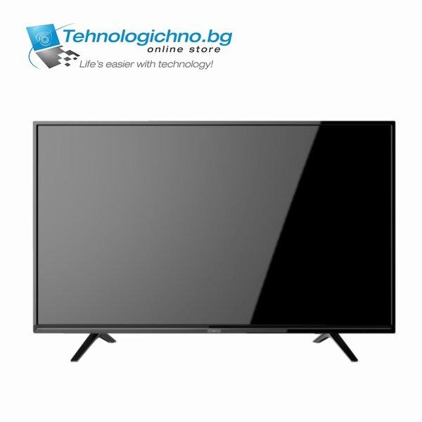 """40"""" OK. ODL 40652F-TB FHD LED TV"""