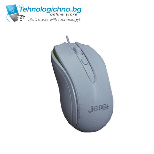 Мишка Jedel M30