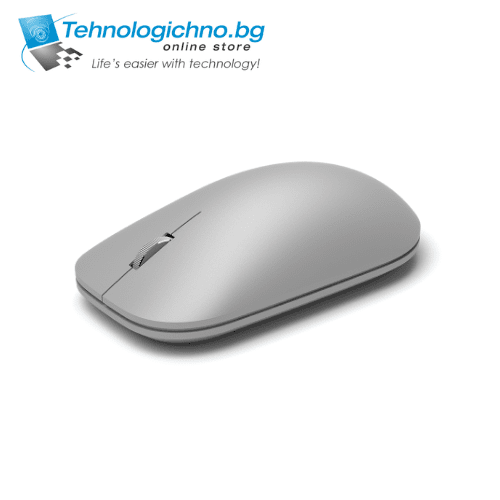 Мишка Microsoft Surface Mouse