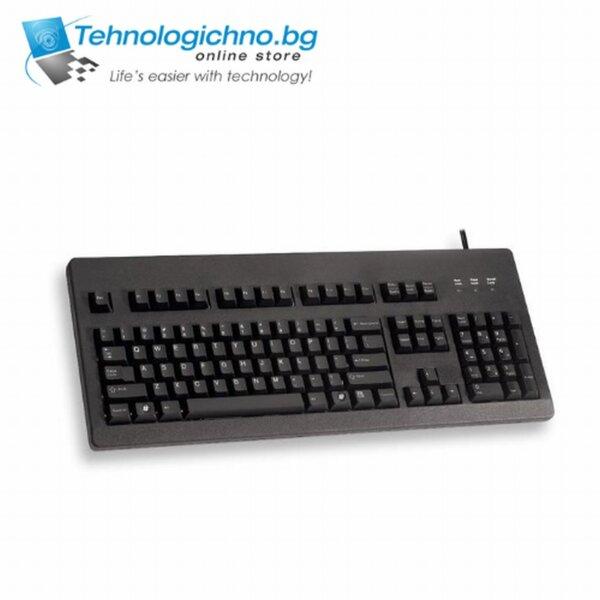Клавиатура Cherry G80