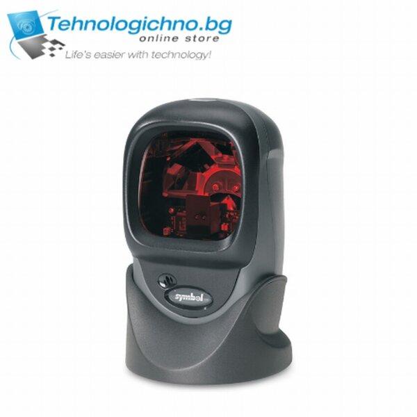 Баркод скенер Motorola Symbol LS9203