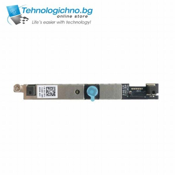 Dell E5420 E5520 E6520 E6420 M6600 M4600