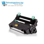 Пълнене на тонер касета Kyocera FS1370dn