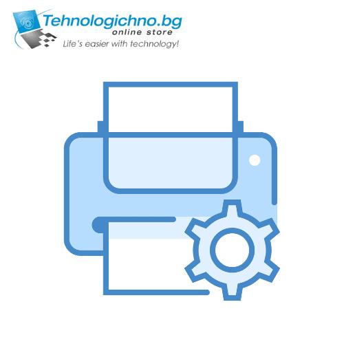 Профилактика на принтер Samsung SCX 4521F