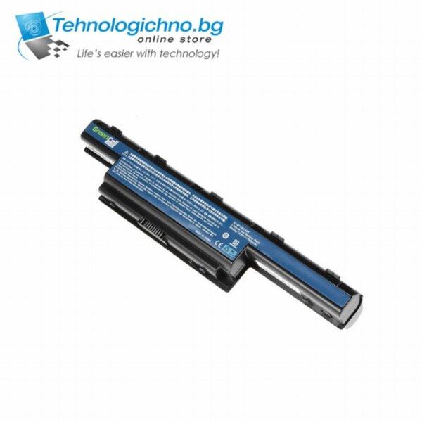 Батерия за Acer Aspire 5740G 5741G 5742G 5749Z