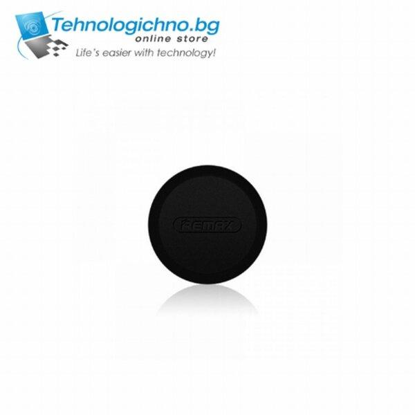 Магнитна стойка за мобилен телефон REMAX RM-C30