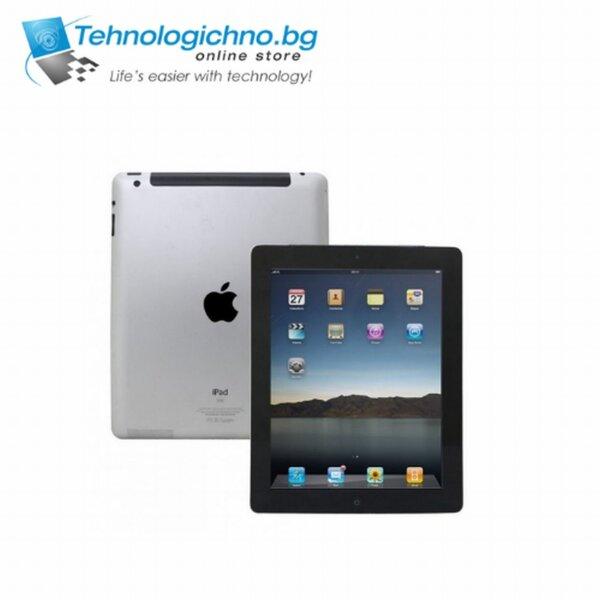 Apple iPad 3 1430