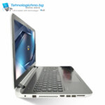 HP Pavilion 15-p085no A8-6410 8GB 500GB ВСЗ