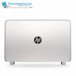 HP Pavilion 15-p085no A8-6410 8GB 500GB ВСЗ