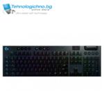 Геймърска клавиатура Logitech G915 ВСЗ
