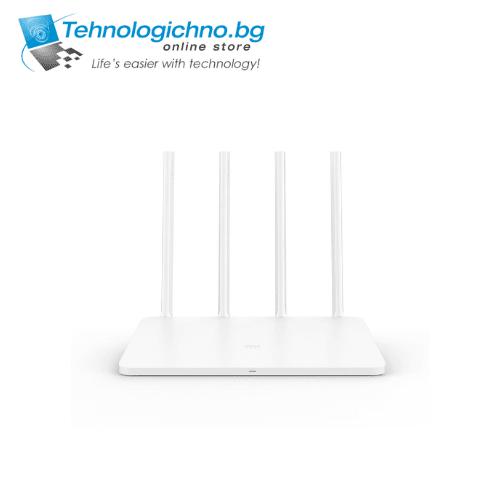 Рутер Mi Router 3C