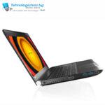 Toshiba Portege R30-A-1HQ i5-4310M 8GB 256GB ВСЗ