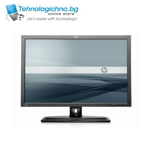 "30"" (76.2cm) HP ZR30w ВСЗ"