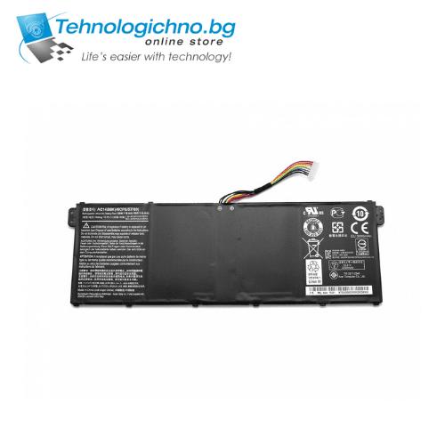 Батерия за лаптоп Acer Aspire E3 V3