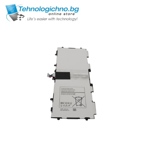 Батерия Samsung P5200/P5210