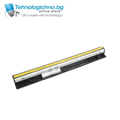 Батерия за Lenovo G500s L12M4E01