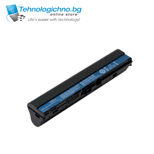 Батерия за Acer Aspire V5 AL12A31