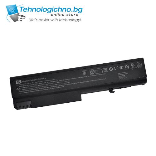 Батерия за HP 6530b