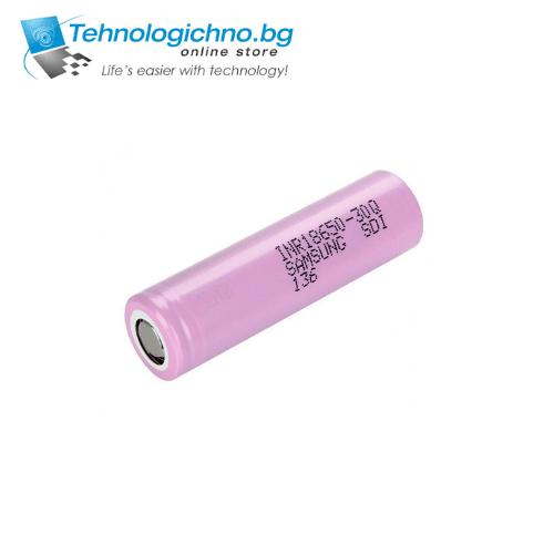 Батерия Samsung INR18650 - 30Q