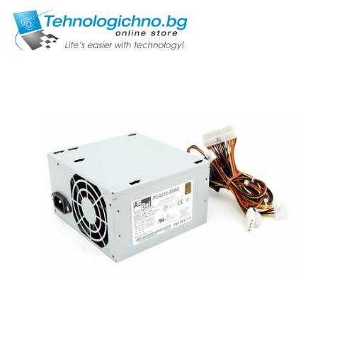 Захранване PSU Acbel PC5059 180W