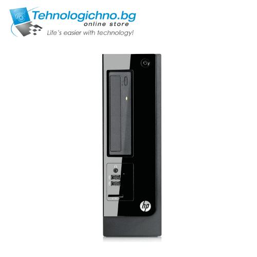 HP Pro 3300 i5-2400 8GB 1TB SFF ВСЗ