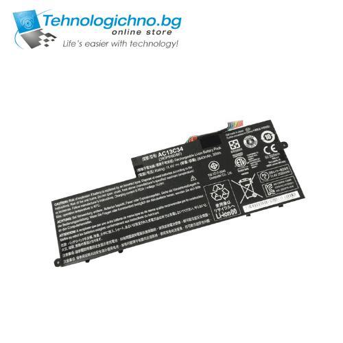 Батерия за Acer AC13C34