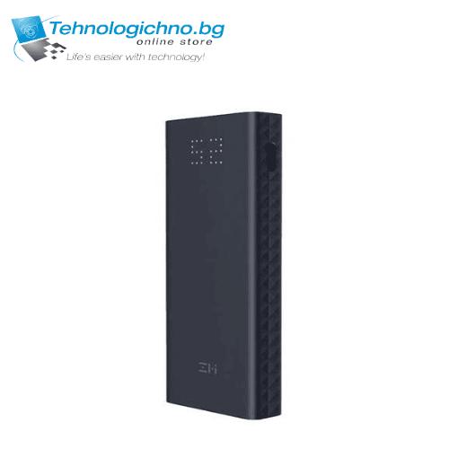 Външна батерия Xiaomi 20000mAh ZMI QB822
