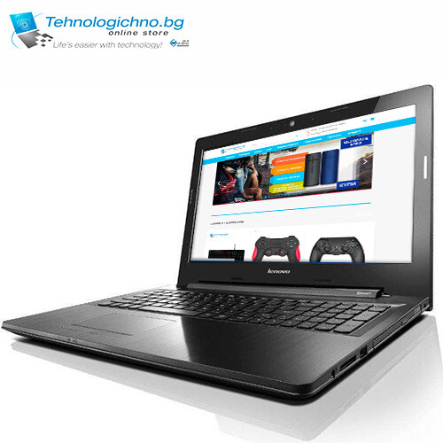 Lenovo IdeaPad Z50-76 A10-7300 8GB 500GB ВСЗ