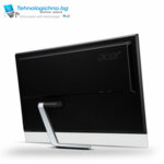 "23"" (58.4cm) Acer T232HL ВСЗ"