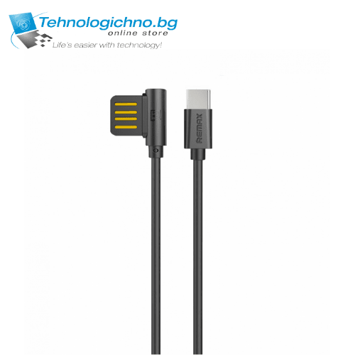 Remax Rayen Data Cable RC-075A