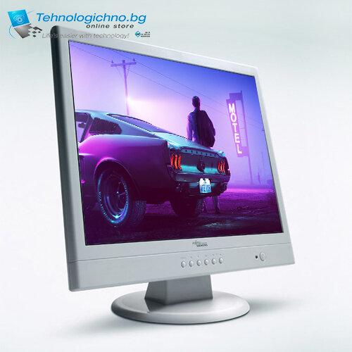 """17"""" (43cm) Fujitsu ScenicView A17-2"""