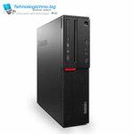 Lenovo ThinkCentre M700 i5-6400Т 16GB 250GB ВБЗ