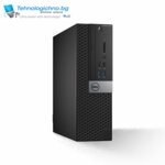 Dell Optiplex 5040 i3-6100 8GB 128GB+320GB SFF
