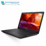HP 15-DA2005NQ i7-10510U 8GB RAM 512GB SSD Black