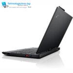 Lenovo ThinkPad X230 i5-3320 8GB 500GB ВСЗ