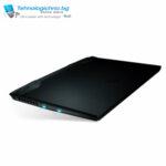 MSI GP66 i7-10750H 16GB 1TB SSD RTX3080