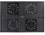 "Охлаждане DeepCool MultiCore X8 Black 17"""