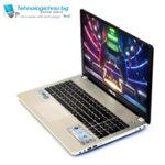 Asus N-56DY AMD A8-5550 2,1 GHz 8GB 500GB ВСЗ