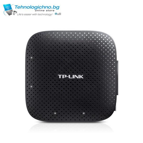 4 PORTS USB 3.0 HUB TP-Link UH400