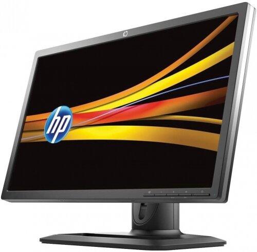 "27 "" (68.58 cm) HP ZR2740w ВСЗ"