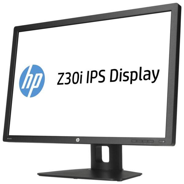 """30"""" (75.8 cm) HP Z30i ВСЗ"""