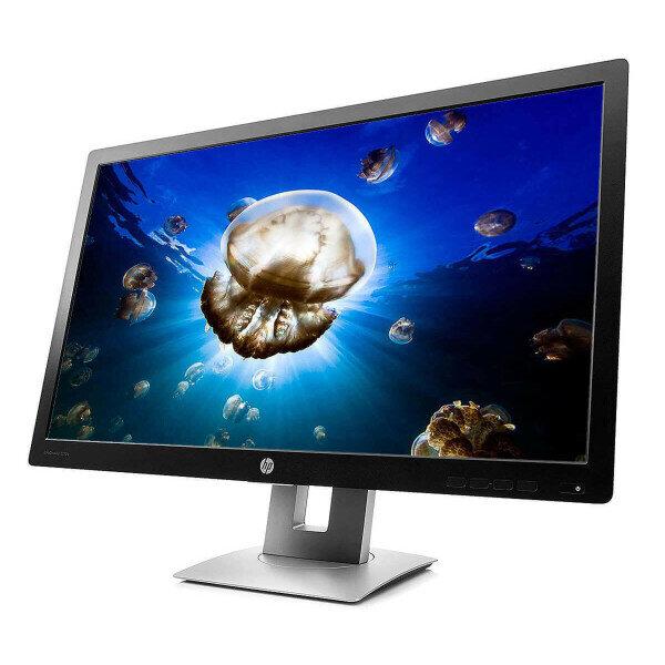"""27""""(68.6cm)  HP EliteDisplay E272q ВСЗ"""