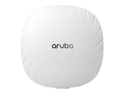 HPE Aruba AP-315 JW797A Dual 2x2/4x4