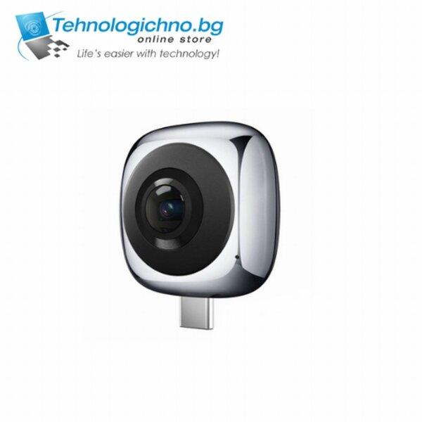 WEB камера Huawei 360 Panoramic VR Camera
