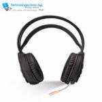 Гейминг слушалки Zalman ZM-HPS600
