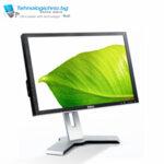 "20"" (51cm) Dell UltraSharp 2009WT ВСЗ"